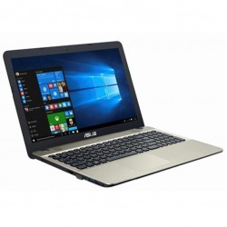 NOTEBOOK F541UV-XX147T SK VIDEO DEDICATA WINDOWS 10