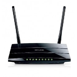 ROUTER ADSL/ADSL2 WIRELESS 300 MBPS TD-W8970