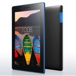 "TABLET PC 7"" TAB3 ESSENTIAL 8GB (TB3-710I) 3G NERO"