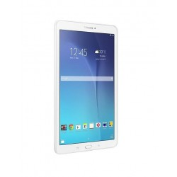 "TABLET GALAXY TAB E T560 9.6"" 8GB (SM-T560NZWAITV)"