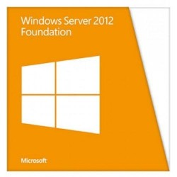 SISTEMA OPERATIVO WINDOWS SERVER 2012 PER FUJITSU (F2567-D442)