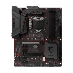 SCHEDA MADRE H270 GAMING M3 (7A62-002R) SK1151