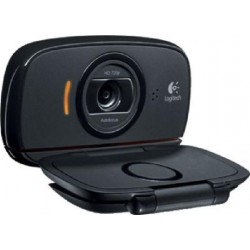 WEB CAM HD C525 (960-000722