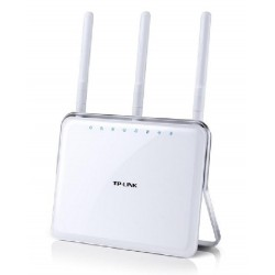 ROUTER ADSL2 WIRELESS AC1900 ARCHER C9 0000031901
